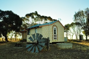 Gumnut Cottage Narrogin